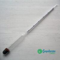 Ареометр для сахара АС-3 0-25%