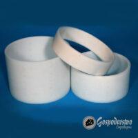 Форма для мягкого сыра Бри Камамбер