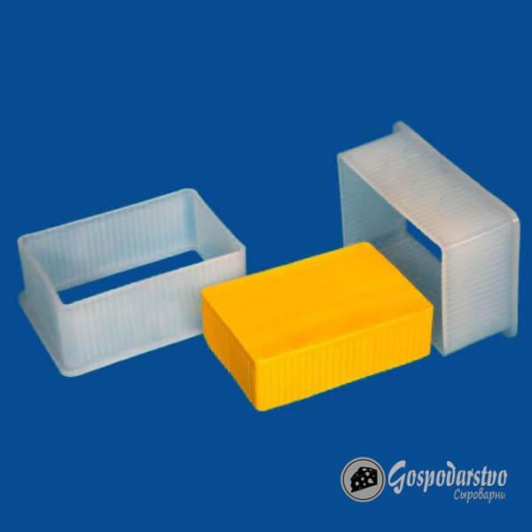 Форма для сыра мягкого 1 кг