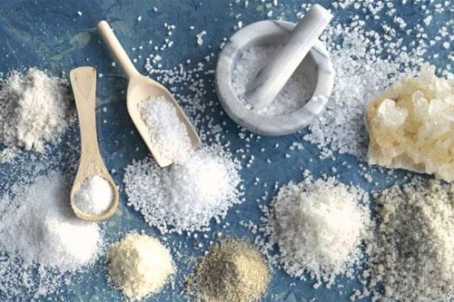 Рецепт домашней браги из сахара: пропорции воды, сахара, дрожжей