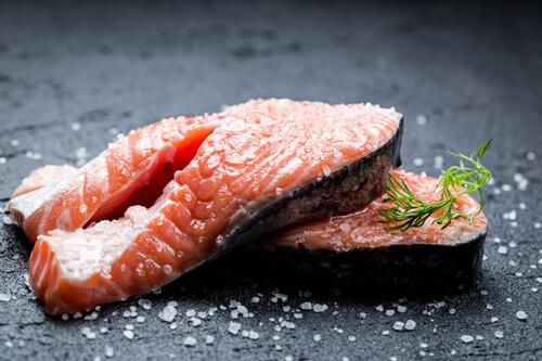 Консервы из рыбы обжаренной в масле